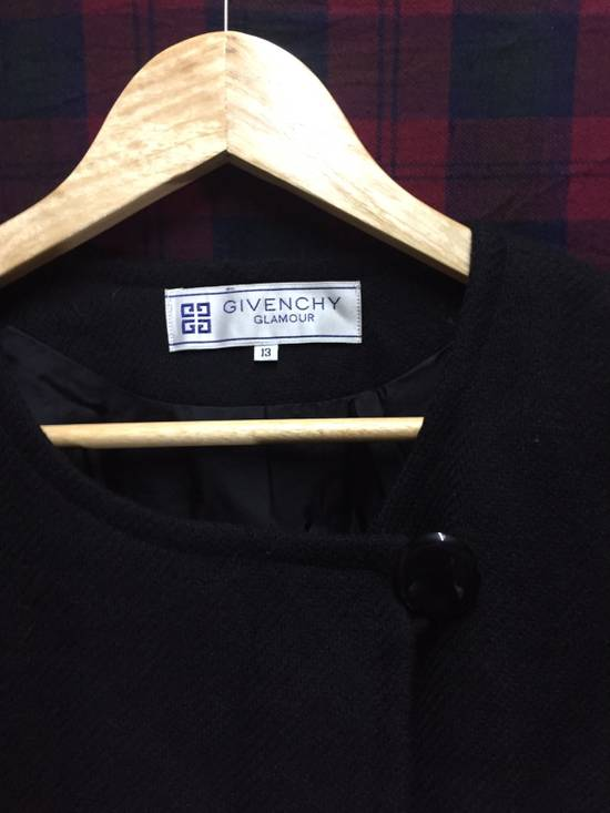 Givenchy 40% Sale! Givenchy Woman Coat Size US M / EU 48-50 / 2 - 1