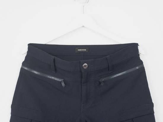 Undercover 14AW Zip Around Cargo Pants Size US 29 - 3