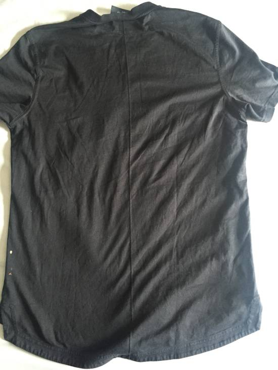 Givenchy Jesus Is Back tshirt Size US S / EU 44-46 / 1 - 2