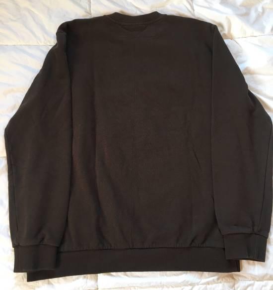 Givenchy Givenchy Doberman Sweater Size US XL / EU 56 / 4 - 7