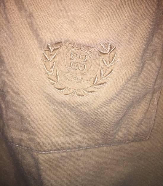 Givenchy Givenchy Sport Pocket Logo Sweater Size US L / EU 52-54 / 3 - 2