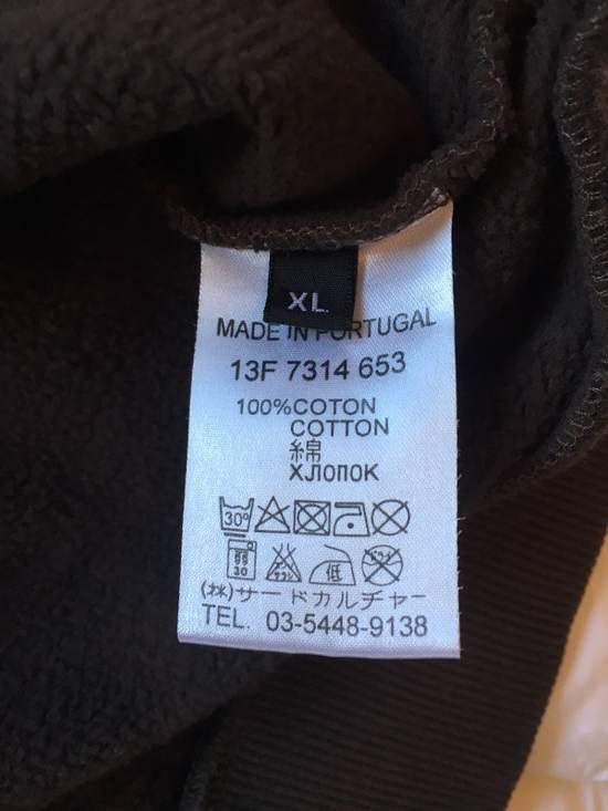 Givenchy Givenchy Doberman Sweater Size US XL / EU 56 / 4 - 5