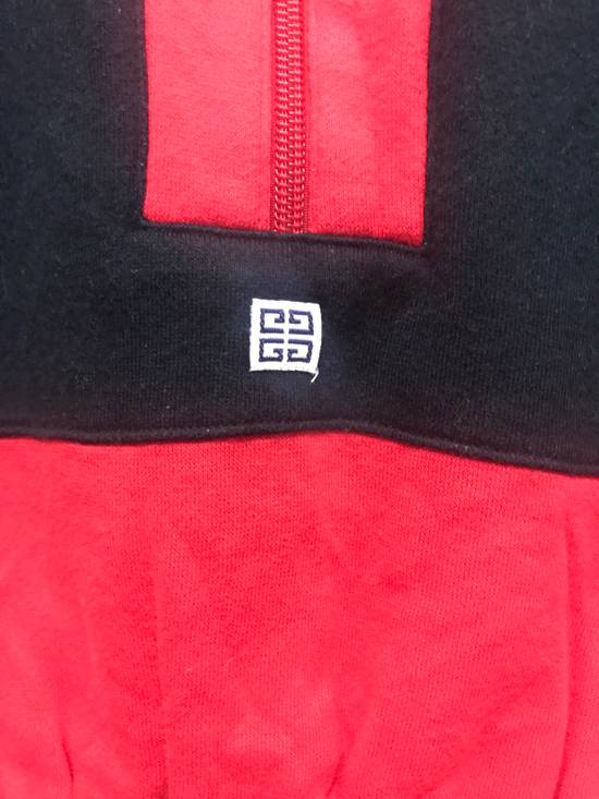 Givenchy CASUAL PULL OVER GIVENCHY JAPAN RARE Size US M / EU 48-50 / 2 - 2