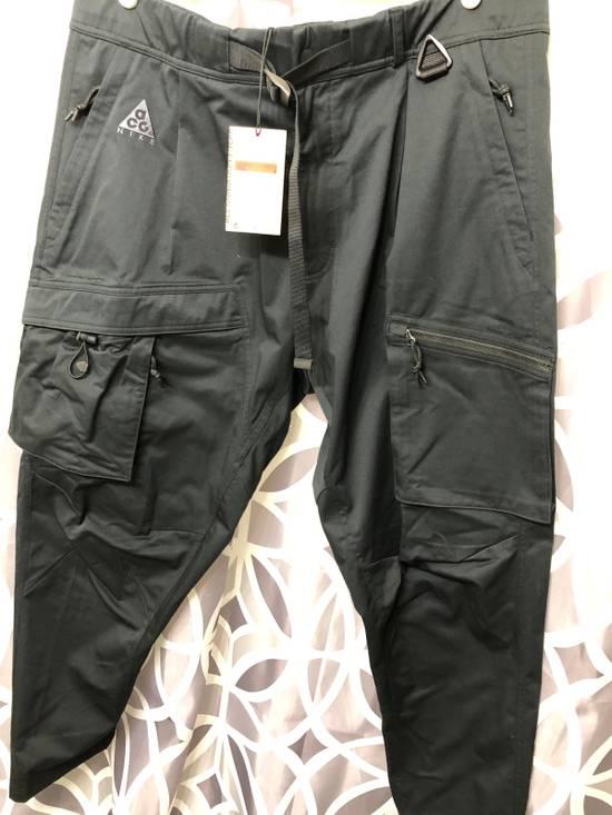 Nike ACG Nike Acg Cargo Pants 2019 Size Large Size US 35