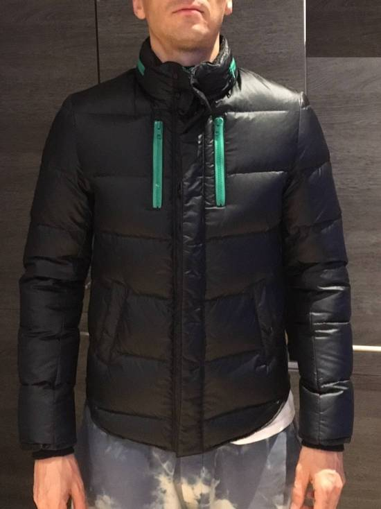 Balmain BALMAIN Down jacket size M RAREST TOP quality Size US M / EU 48-50 / 2