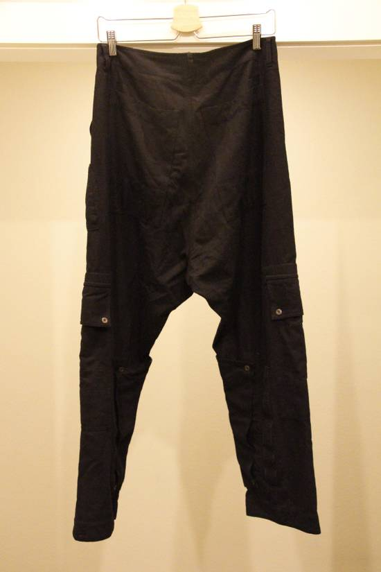 Julius MA Adjustable Cargo Pants Size US 30 / EU 46 - 5