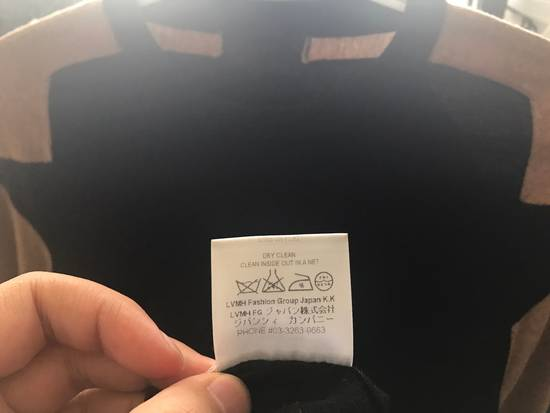 Givenchy Jumper Size US M / EU 48-50 / 2 - 6