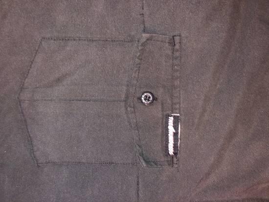 The Hundreds The Hundreds Button Down Jacket Size US L / EU 52-54 / 3 - 1