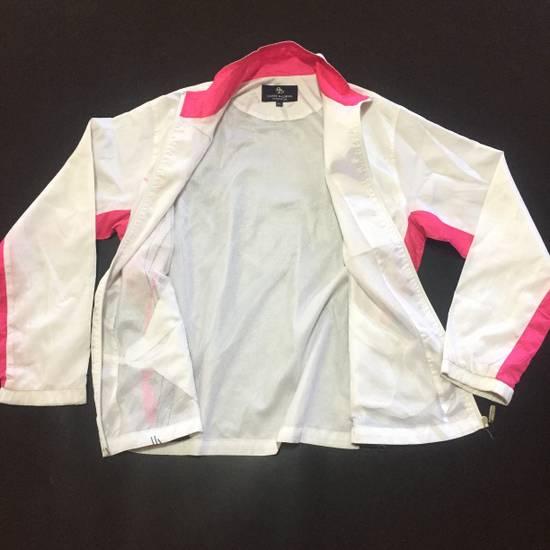 Balmain Vintage Pierre Balmain Outerwear Light Jacket Good Condition Size US M / EU 48-50 / 2 - 5