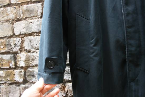 Balmain Balmain Long Coat XL Size US XL / EU 56 / 4 - 3