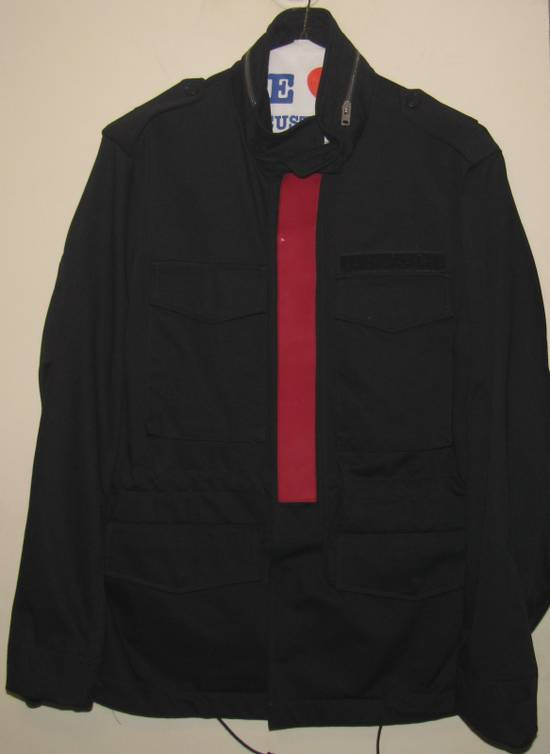 Givenchy BNWT Field Jacket Size US M / EU 48-50 / 2