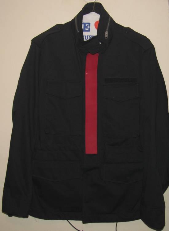 Givenchy Field Jacket Size US M / EU 48-50 / 2