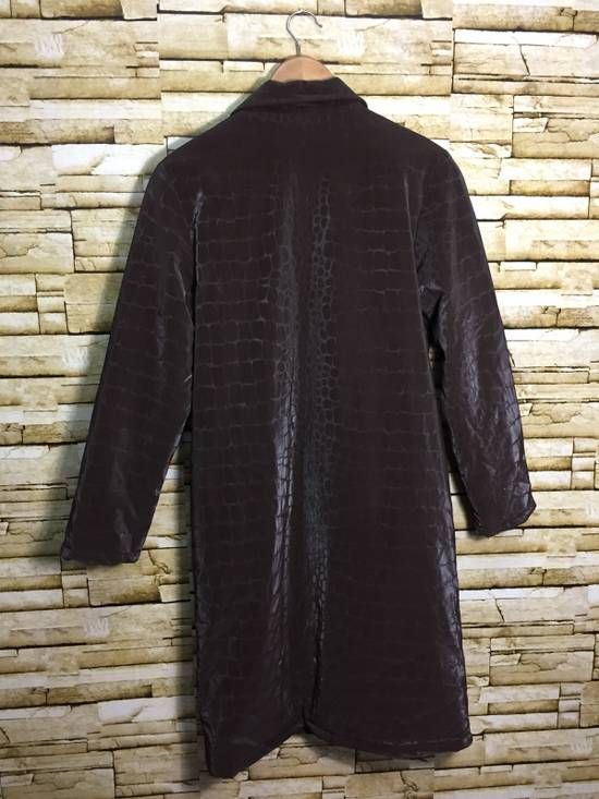 Balmain Balmain long Jacket Size US S / EU 44-46 / 1 - 2
