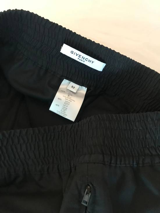 Givenchy Givenchy Trouser Size US 36 / EU 52 - 5