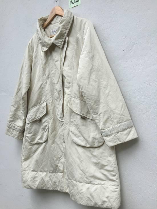 Balmain FINAL DROP!! LUXURY!! BALMAIN Paris Jacket Size US M / EU 48-50 / 2 - 6