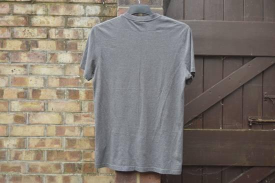 Givenchy Amerika T-shirt Size US S / EU 44-46 / 1 - 5