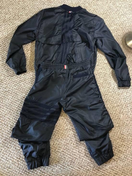 Thom Browne Thom Browne Jacket Size US M / EU 48-50 / 2