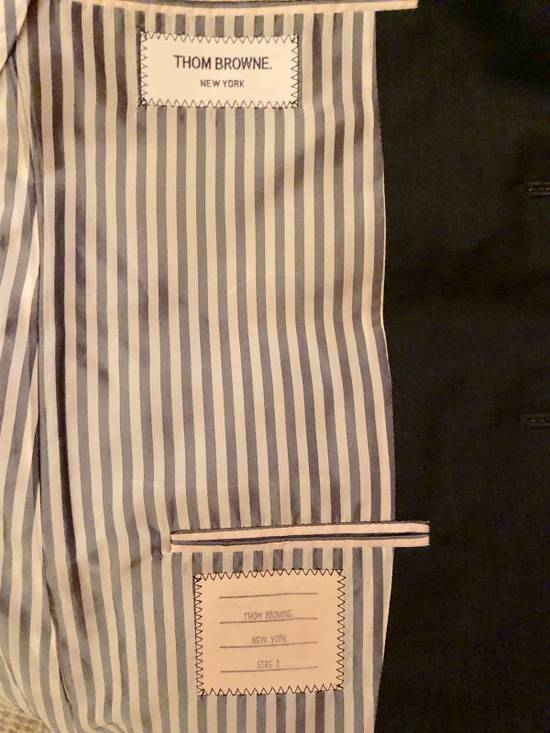 Thom Browne Thom Browne Suit Size 38S - 8
