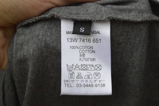 Givenchy Amerika T-shirt Size US S / EU 44-46 / 1 - 4