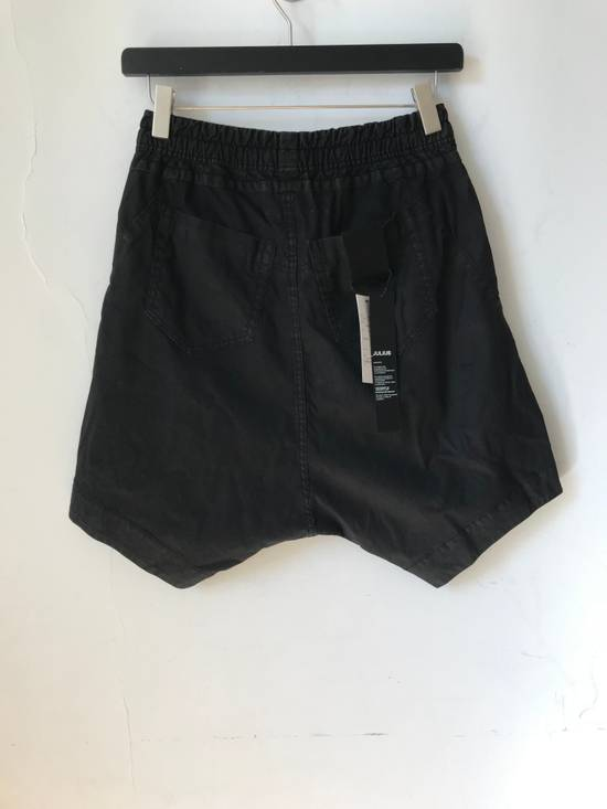 Julius shorts size 3 Size US 33 - 1