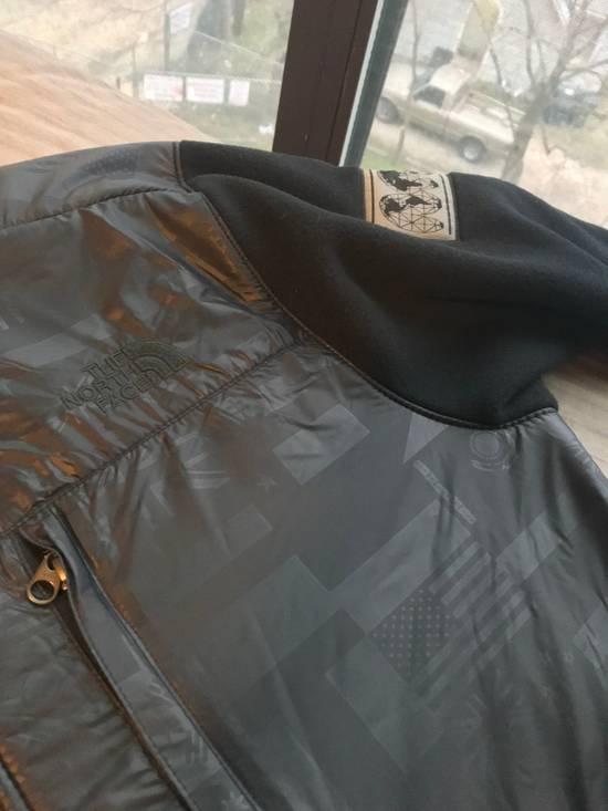 71aae5b77 The North Face Men's International Collection Denali 2 Men's Fleece Jacket  (Medium)