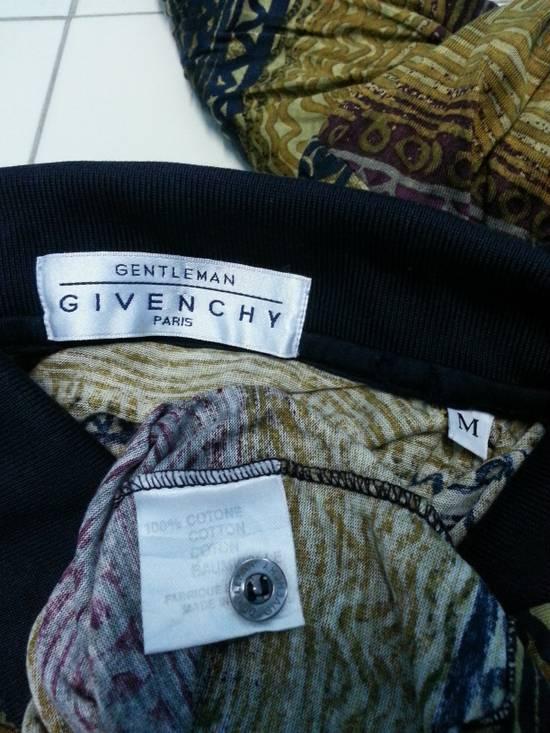 Givenchy givenchy nice design Size US M / EU 48-50 / 2 - 6