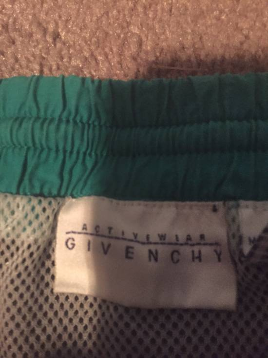 Givenchy Vintage Activewear Swimsuit Size US 33 - 1
