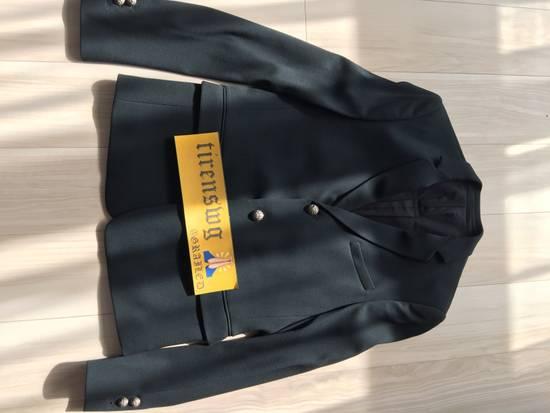 Balmain Balmain Navy Blazer Similar to Kanye Size US M / EU 48-50 / 2 - 2
