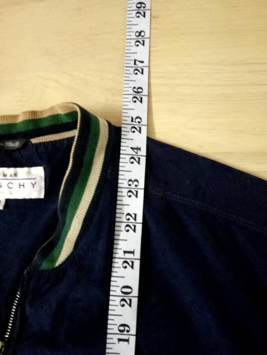 Givenchy Givenchy Jacket Size US L / EU 52-54 / 3 - 6