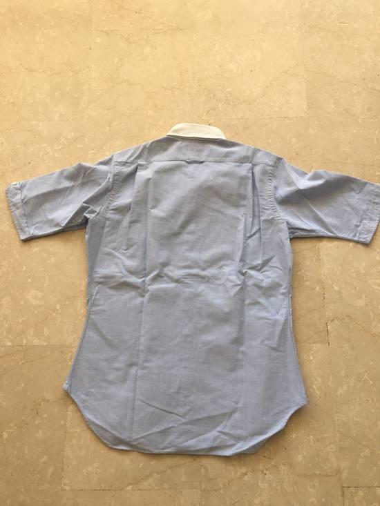 Thom Browne Short sleeves Shirt Size US M / EU 48-50 / 2 - 2