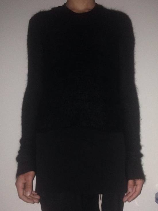 Julius Sample Julius Wool Sweater Size US S / EU 44-46 / 1 - 5