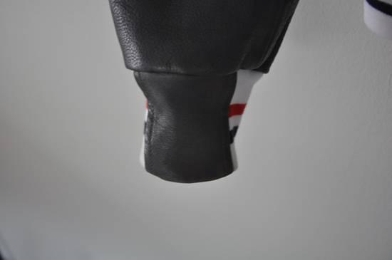 Thom Browne Letterman Jacket Size US M / EU 48-50 / 2 - 7
