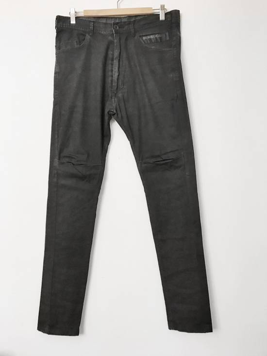 Julius Julius Stretch Denim As New Size US 32 / EU 48