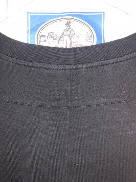 Givenchy ⚫️Givenchy⚪️ Elmiranda Tattoo Gotika Print Cuban Fit T-shirt Size US XL / EU 56 / 4 - 11