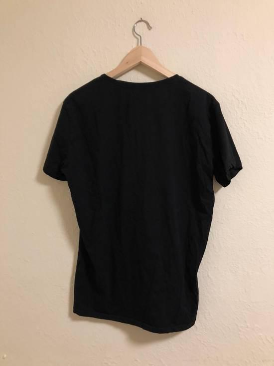 Balmain Balmain Shirt Size Large Size US L / EU 52-54 / 3 - 1