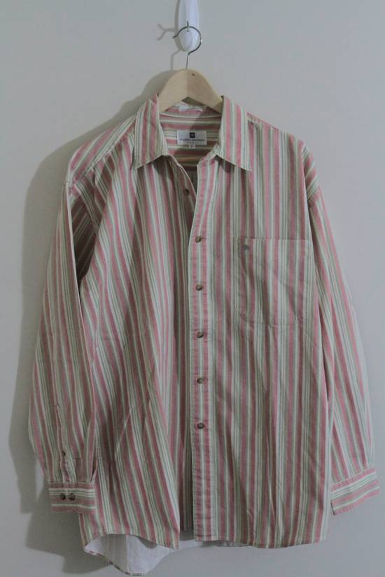 Balmain Vintage Pierre Balmain dress shirt, amazing condition. Size US L / EU 52-54 / 3