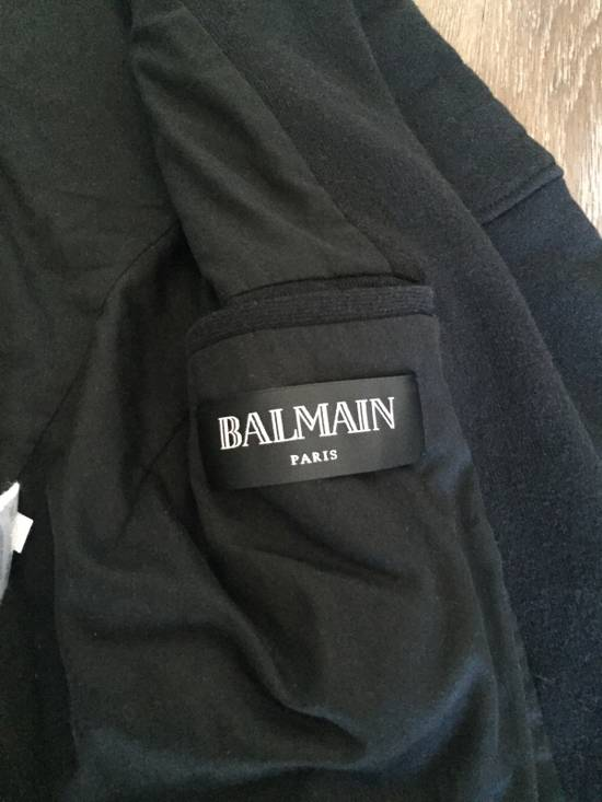 Balmain Jacket Size US S / EU 44-46 / 1 - 1