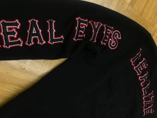 Givenchy Givenchy Real Eyes Sweatshirt Size US S / EU 44-46 / 1 - 4