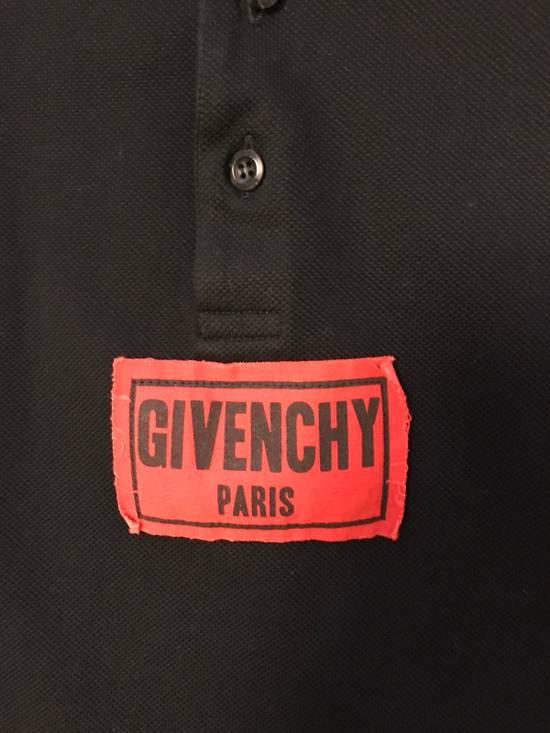 Givenchy Givenchy Box Logo Size US S / EU 44-46 / 1 - 1