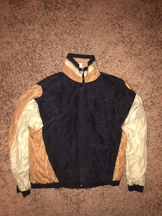 Givenchy VTG Givenchy Sweatsuit Size US L / EU 52-54 / 3 - 3