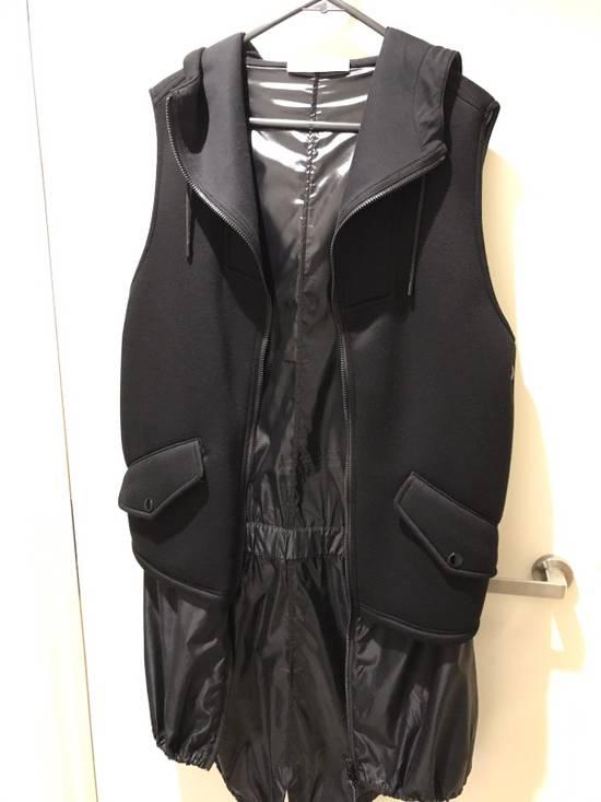 Givenchy Givenchy black vest Size US S / EU 44-46 / 1