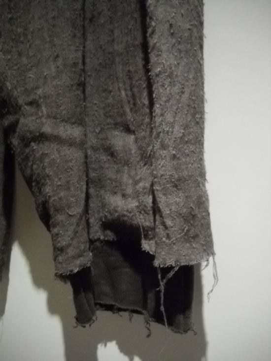 Julius layered cropped pants sz.1 Size US 30 / EU 46 - 5