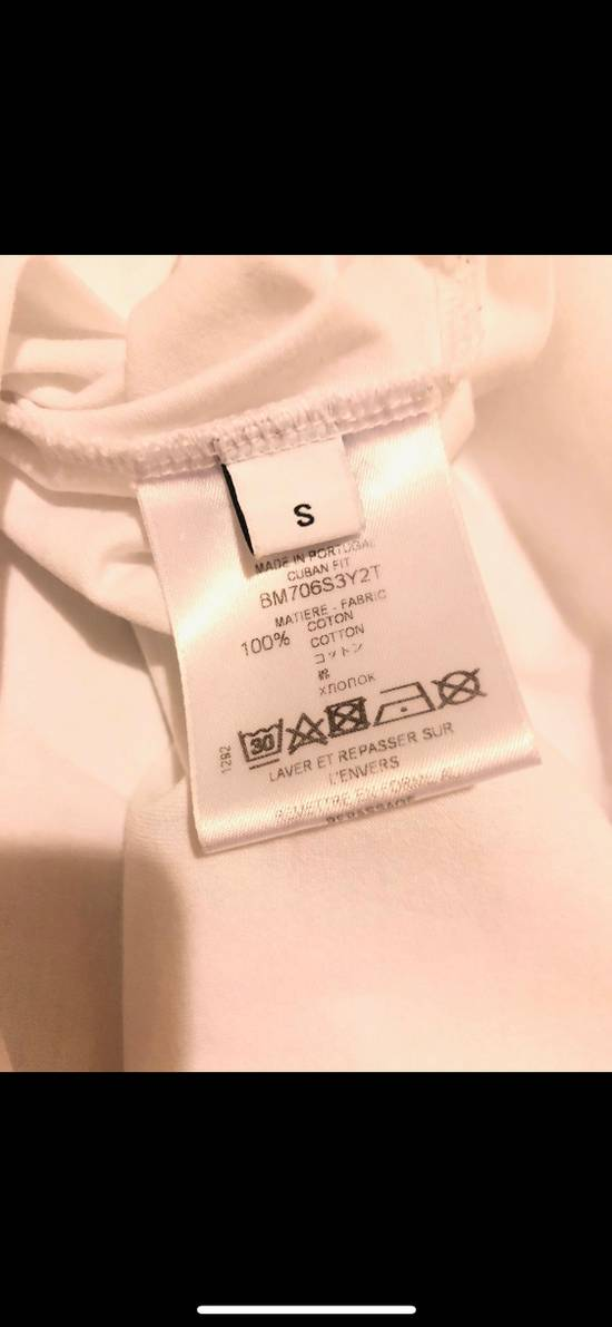 Givenchy Givenchy Archive Date Tee Size US S / EU 44-46 / 1 - 3