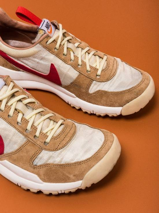 Nike Tom Sachs Mars Yard Shoes Size US 10 / EU 43 - 3