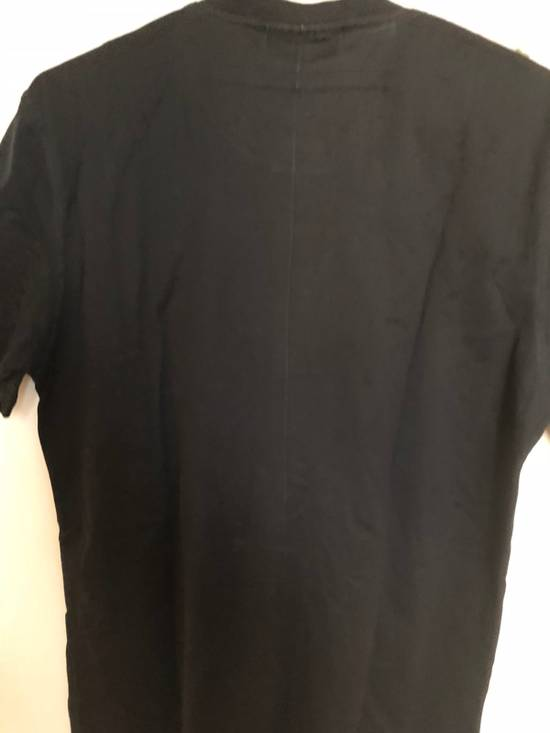 Givenchy Givenchy Dobermann T-Shirt Size US L / EU 52-54 / 3 - 5