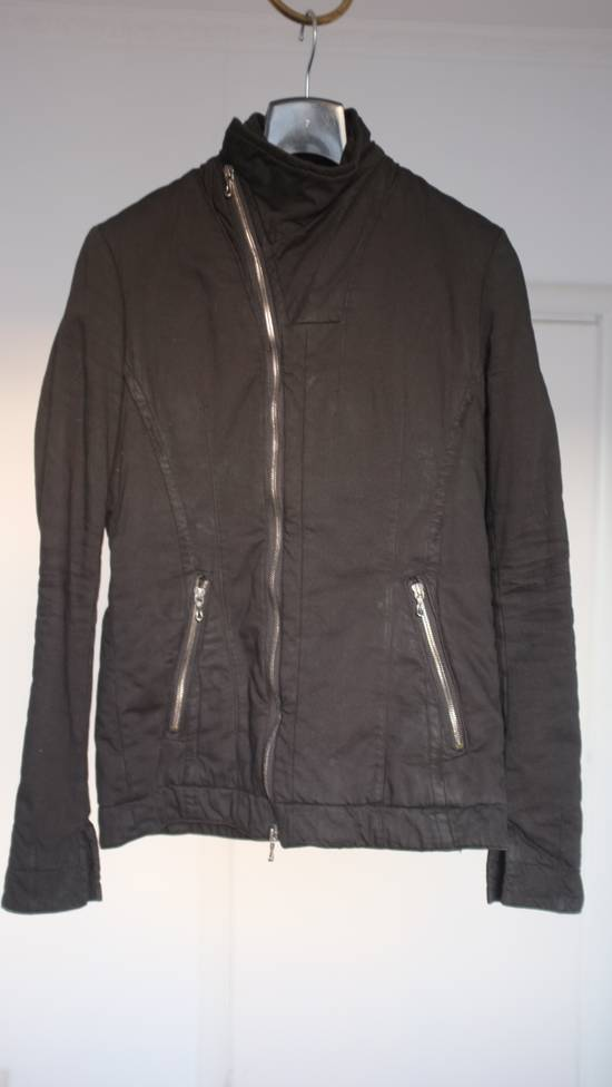 Julius fencing jacket Size US S / EU 44-46 / 1