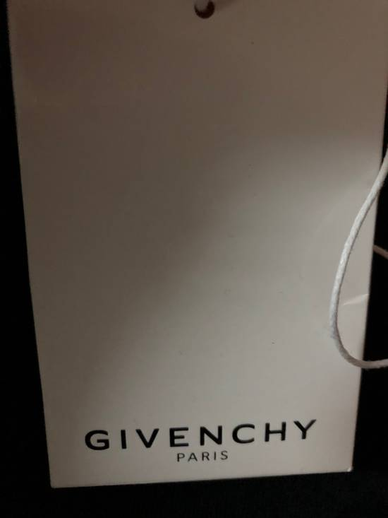 Givenchy Givenchy Sweater Size US XXL / EU 58 / 5 - 2