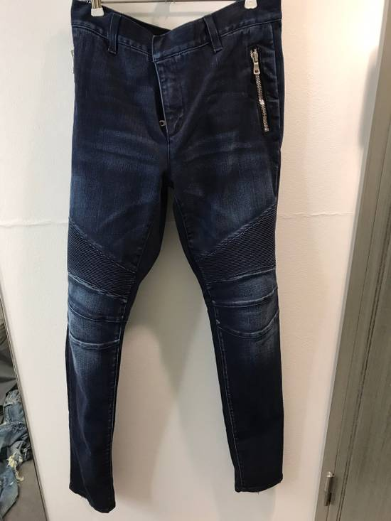 Balmain Balmain Jeans Size US 33