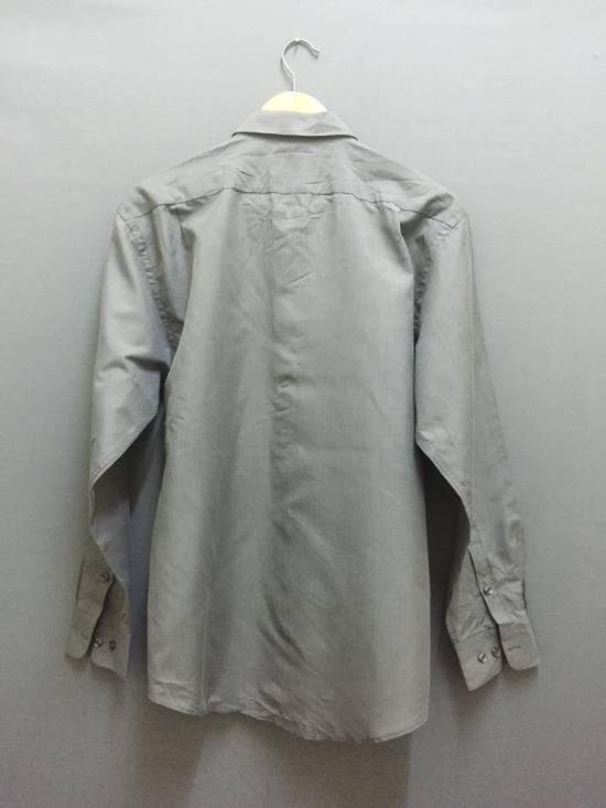 Givenchy FINAL DROP BEFORE DELETE!!! Givenchy Button Down Shirt Size Medium Size US M / EU 48-50 / 2 - 3
