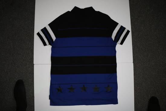 Givenchy Givenchy Polo Shirt Size US S / EU 44-46 / 1 - 9